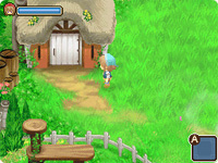 The Maker Machines | Harvest Moon: The Tale of Two Towns